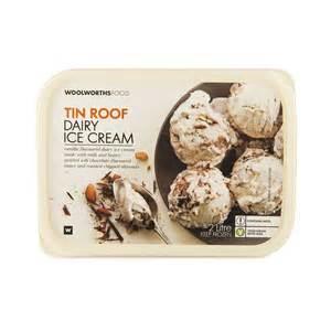 tin roof ice cream recipe dishmaps