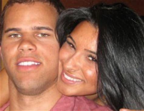 kim kardashian bachelor s degree kardashian link to canadian bachelor brad smith picks