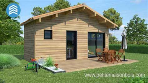 chalet bois habitable sans permis construire 671 un chalet en bois habitable sans permis de construire