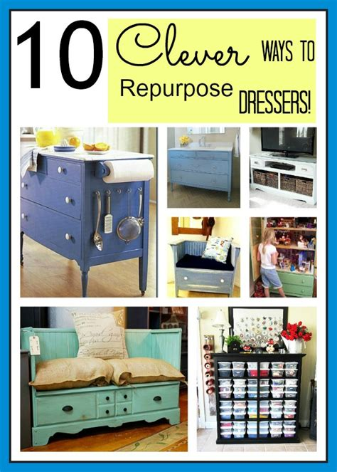vintage this repurpose that uses for dresser drawers memes