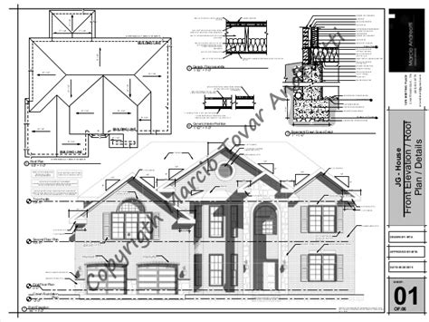 Crawl Space House Plans by Small House Plans With Crawl Space Home Design And Style