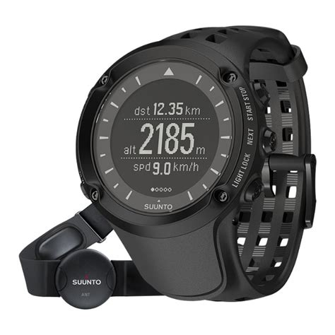 amazing high tech watches pro watches