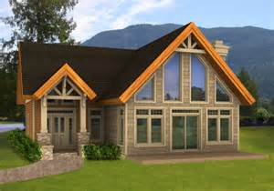 post and beam home plans lodgepole post and beam family cedar home plans cedar homes