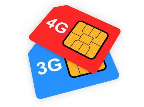 how to convert 3g sim card into 4g template how to get a vodafone 4g sim card gizbot