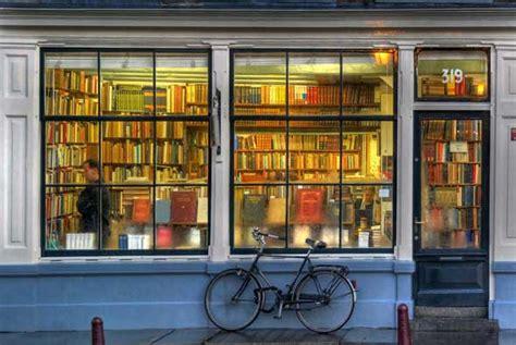 librerie a bologna le librerie dell usato a bologna finzioni magazine