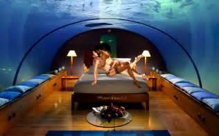 cool water bedrooms www pixshark images galleries