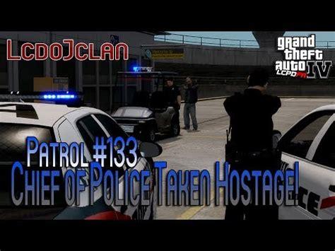 police code 3 response shots fired   funnydog.tv