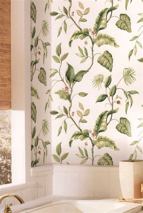 Schlafzimmer Wandgestaltung 4847 by 8 Besten Tapeten Bilder Auf Wandfarben Blaue