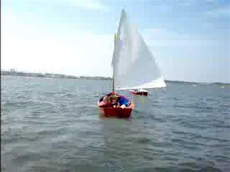 zeilboot piraatje piet piraat 2 youtube