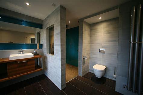 bathroom splashback glass glass splashbacks for bathrooms from modern glass