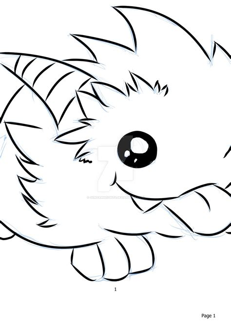 Grey Outline League Of Legends by Dam Coloring Pages