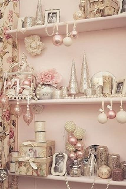 Pastel Decorations by 25 Glamorous Pastel D 233 Cor Ideas Digsdigs