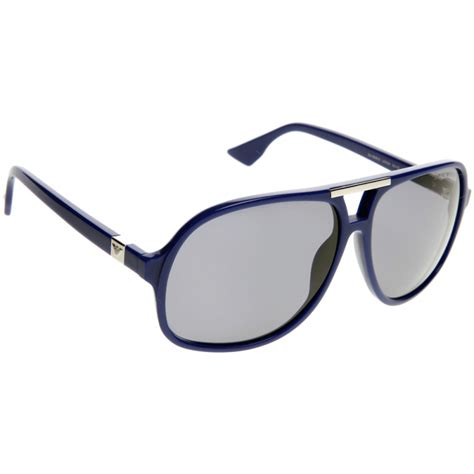 aviator sunglasses for sale in india www tapdance org
