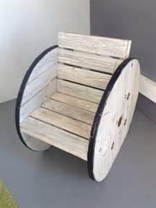 fauteuil touret blanc association valoris