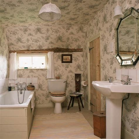 bathroom wallpaper uk only bathroom wallpaper ideas uk how to make the most of a