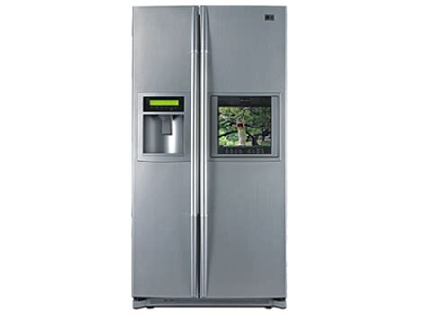 Kitchenaid Fridge Buzzing Lg Refrigerator Models Prices Review Specifications