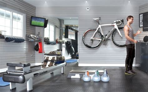 home gym design download 16 garage gym designs ideas design trends premium