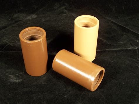 wax cylinder basic antique phonograph operational tips the antique