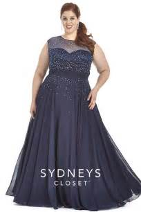 47 Gorgeous Peacock Images 1000 ideas about plus size prom dresses on pinterest