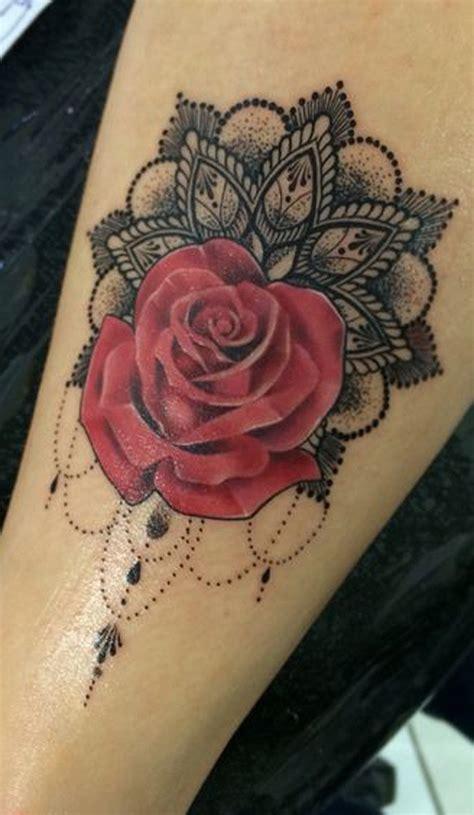 beautiful roses tattoo 50 beautiful ideas mybodiart