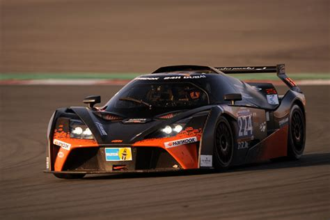ktm x bow usa hans reiter on the rise of gt4 ktm sales success