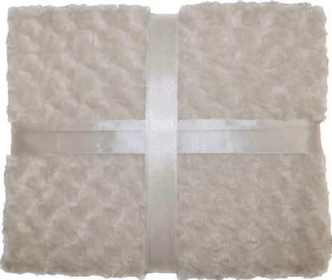 200x200 decke kuscheldecke stoff muster tagesdecke decke