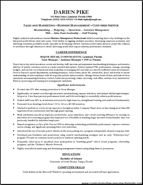 professional resume writing templates free sles exles format resume curruculum