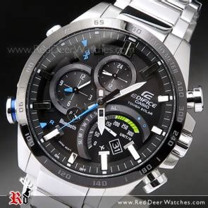 Promo Casio Edifice Bluetooth Eqb 700d 2a Eqb700d 2 Original buy casio edifice watches edifice in deer watches