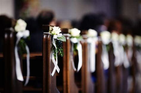 Hochzeit Kirche by Ein Katalog Unendlich Vieler Ideen