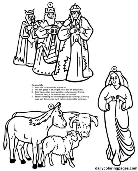 coloring pages christmas nativity az coloring pages nativity scene coloring pages az coloring pages