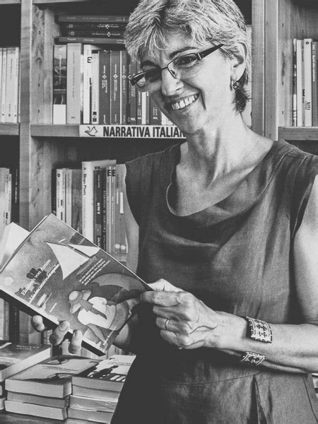 libreria volare pinerolo dal 1996 la libreria di pinerolo libreria volare