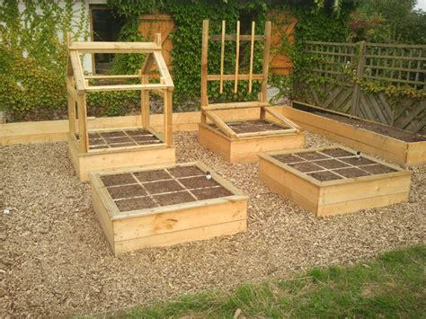 Comment Aménager Un Jardin Zen 4612 by Amenagement Jardin 100m2