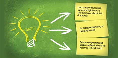 Energi Saving energy saving tips k ac express