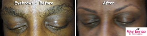 henna tattoo before and after photo gallery threading henna winston salem nc
