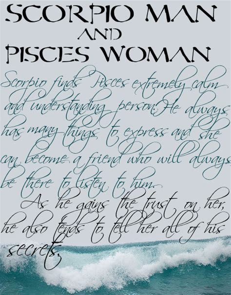 pisces woman quotes quotesgram
