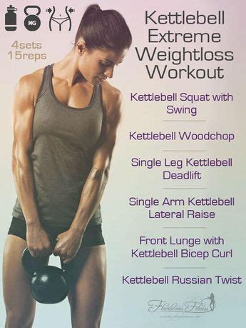 25 best ideas about crossfit workout on cardio workouts cardio workouts at