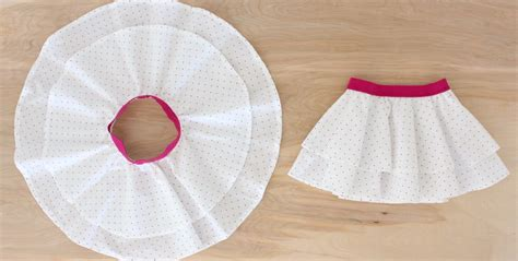pattern making for beginners circle skirts made everyday