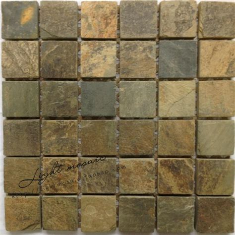 pattern block tiles natural stone marble mosaic tiles block pattern american