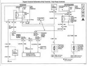 1997 honda accord fuel wiring diagram php 1997