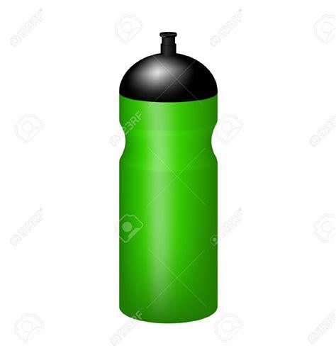 bottle clipart bottle clipart sports bottle pencil and in color bottle