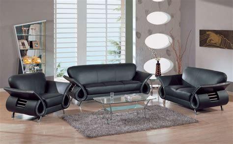 Prewalker Collection 559 Beige global furniture usa 559 seat beige orange gf u559