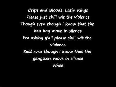 Knockin Doors Lyrics by Wyclef Jean Knocking On Heavens Door Lyrics
