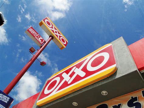 tiendas oxxo que son se 241 alan a oxxo con venta de productos caducados
