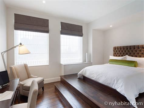 three bedroom apartments nyc new york apartment 3 bedroom duplex penthouse apartment