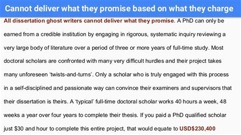 Professional Thesis Writers Site Ca by Professional Dissertation Ghostwriters For Hire Ca Best
