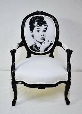 pin by marilyn parisot gairns on id interiors design pin by mundo de los recuerdos on audrey hepburn marilyn