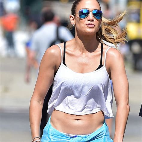 hollywood actress abs celebrity photos 25 hot celebrities with the best abs in