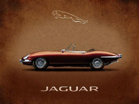 jaguar car icon 25 best ideas about sports car price on pinterest