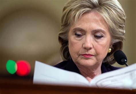 where does hillary clinton work fed source about 12 fbi agents working on clinton email