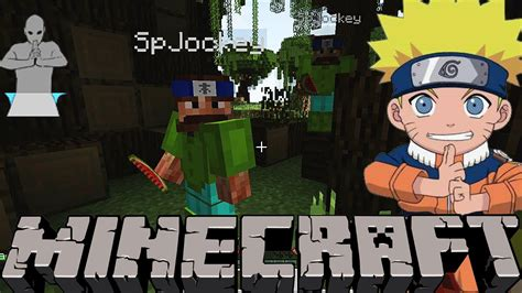 mod game java trên pc minecraft pc download completo gratis